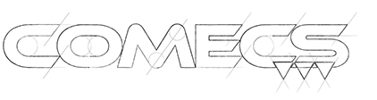 comecs_azienda_logo